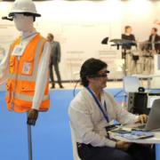 La 5G a debate en la mesa sobre nuevas tecnologías en S-MOVING