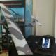 El Seeker de AUREA Avionics se presenta en secuDrone