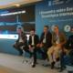 SDLE habla de la UMI Fastfly en el I Encuentro sobre Excelencia Tecnológica Internacional