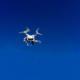 ArcelorMittal vigilará su factoría de Avilés con drones