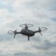 Boeing y SparkCognition lanzarán la joint-venture SkyGrid