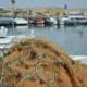 Control de la pesca furtiva de percebe mediante drones