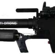 SDLE lleva a Egipto sus UAV de vigilancia y reconocimiento y su sistema Antidrone