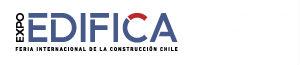 EXPOEDIFICA 2019: Feria Internacional de la Construcción en Chile