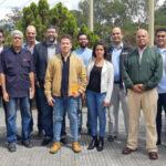 Comienza a desarrollarse AVERPAS, Asociación Venezolana de RPAS