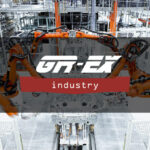 GR-EX Industry como punto de encuentro de la innovación industrial