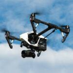 La Policía Local de L'Ametlla del Vallès adquiere un dron