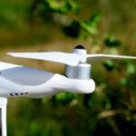 La policía británica adquiere nuevos poderes contra el uso ilegal de drones
