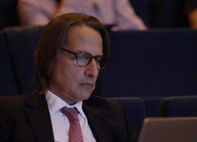 CEGADrone explica la realidad de las operadoras de drones al solicitar autorizaciones
