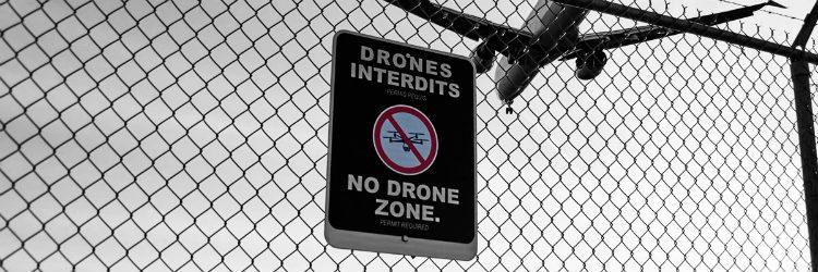 MyDefence lanza el sistema modular anti-dron KNOX