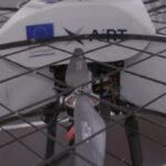 Disponible AiRT, el nuevo software gratuito para drones en interiores