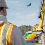 Delair lanza la plataforma Delair Aerial Intelligence