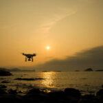 El Cluster Marítimo de Canarias celebra una jornada sobre drones en la Industria Naval