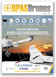 rpas-drones-02