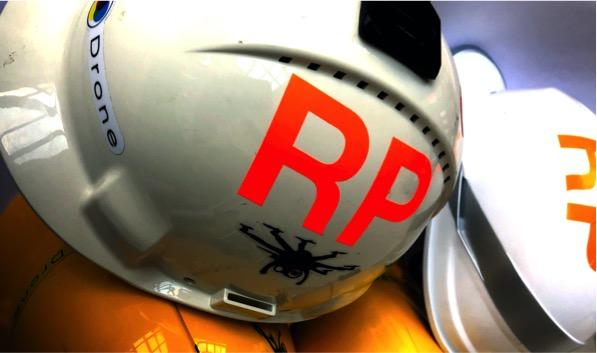 RPAS Drones nº 2 | La petición: documentación y autorizaciones