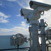 Sistema Gecko para garantizar la Seguridad Fronteriza y Costera en condiciones extremas