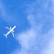El programa Iris para la gestión del tráfico aéreo europeo entra en fase de implementación