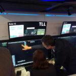 El World ATM Congress 2019 abre sus puertas en IFEMA
