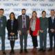 I Encuentro Pilotos de RPAs: los retos de un sector en auge