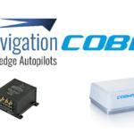 UAV Navigation y Cobham desarrollan un sistema compacto SATCOM