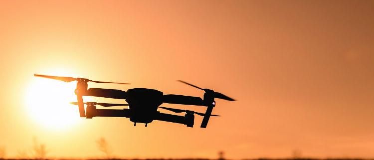 AESA formará a las Asociaciones de Operadores de drones sobre procedimientos de autorización