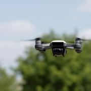 La Comisión Europea adopta normas comunes para el vuelo seguro de drones