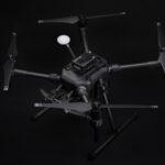 El superprocesador de a bordo DJI Manifold 2 transforma los drones en robots autónomos