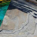 Curso online Pix4D: Fotogrametría con RPAS