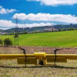 UFD y FuVeX se alían para la inspección de líneas eléctricas