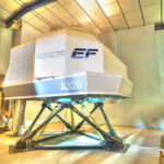 Open Days en las bases de European Flyers en Madrid y Alicante