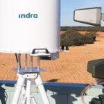 Sistema ARMS de Indra integrado con los sistemas de defensa aérea