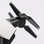 ANAC publica un nuevo Reglamento de vehículos aéreos no tripulados