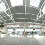 """Salón de las Nuevas Soluciones Tecnológicas """"InnovAtlántico 4.0"""""""