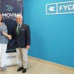 S-Moving contará con empresas andaluzas de Ongranada Tech City