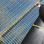 senseFly Solar 360, dron térmico para inspecciones