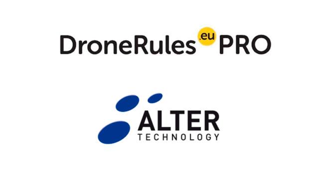 Sesión formativa Seguridad y Privacidad de Datos en RPAS / Drones