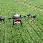 SUGUS, proyecto europeo de integración de drones en el espacio aéreo