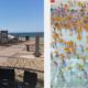 Aeromedia y Gradiant controlan aforo de las playas de Málaga con drones
