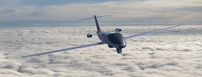 Automatización para la terminación segura de vuelos en RPAS