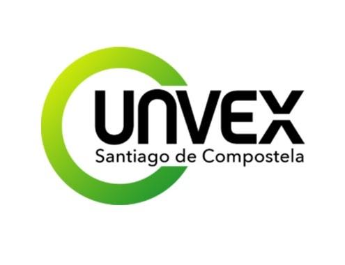 UNVEX amplía su formato con un espacio virtual y aplaza su edición física al primer trimestre de 2021