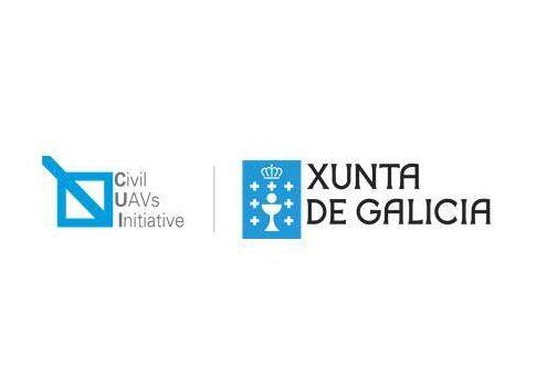 La Xunta de Galicia redobla su apuesta por la industria aeroespacial