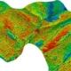 AEROMEDIA Continúa Con El Desarrollo De Las Fases Finales Del Proyecto INV-DRONE