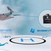 Aterrizajes autónomos precisos con LoLaS y Veronte