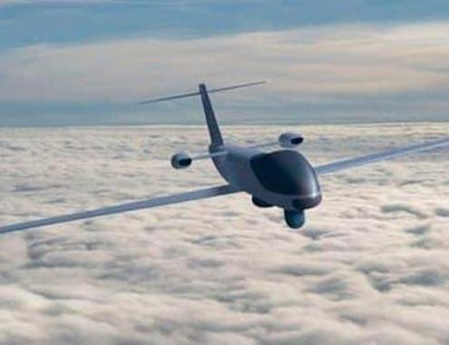 Las condiciones meteorológicas en la planificación del vuelo de RPAS