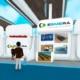 Una feria de innovación industrial totalmente inmersiva: así ha sido GR-EX 2020 Virtual