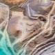 Curso METASHAPE: Fotogrametría con RPAS y terrestre