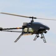 Alpha Unmanned Systems a la vanguardia del diseño y producción de UAVs en España