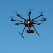 Tecnologías disruptivas para la movilidad aérea de personas en las ciudades