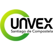 UNVEX 2021 se celebrará del 7 al 9 de julio en Santiago de Compostela