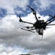 IZERTIS se asocia con Aeromedia para potenciar sus servicios basados en drones e Inteligencia Artificial